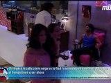 Pepe Flores -Momento cachondeo con las camaras