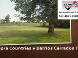 VENTA - Countries y Barrios Cerrados - Italia al  - Tigre -