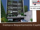 VENTA - Departamento - Felipe Vallese al  - Capital Federal