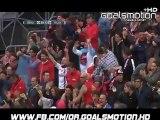 Siena 0 - 2 AC Milan #Ibrahimovic