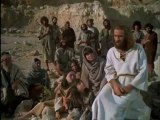 キリストの教え