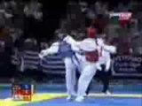 Taekwondo Athens JO. (2)