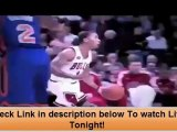 Watch  Los Angeles Lakers vs Denver Nuggets  Live Stream Online 4/29/12