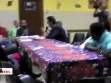 dibattito multiculturalismo Verona-Italia VIDEO SINTESI 2012-04-28