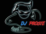 galienté by dj Proste