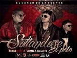 Soltandose El Pelo (Preview) Falsetto   Sammy Ft. Ñengo Flow