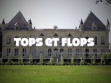 Tops -Flops Sochaux 0-3 Girondins de Bordeaux