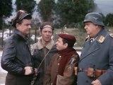 Papa Schultz - Stalag 13 (saison 4 épisode 25)