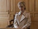 CHRONIQUES SEXUELLES D'UNE FAMILLE D'AUJOURD'HUI : EXTRAIT 1 HD