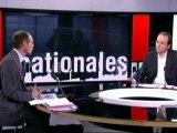 Olivier de Schutter : Au Sahel, on a perdu un temps précieux