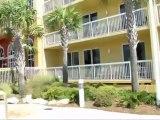 15817 Front Beach RdUnit 1606 West tower, Panama City Beach, FL