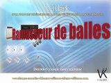 V-KlarK : spécialiste de l'interphone et du visiophone