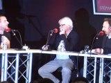 Fred Testot : L'invité du jour du 30/04/2012 dans A La Bonne Heure