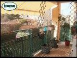 Achat Vente Appartement  Arnas  69400 - 65 m2