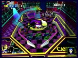 Classic Game Room : SONIC ADVENTURE for Xbox 360 / PS3 review