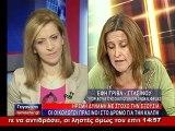 Η Έφη Γρίβα Στασινού στο STAR