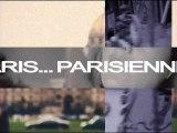 Paris ... Parisiennes