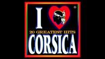 ☀ RITORNU > CHANT CORSE / CHANSONS CORSES ☀ CORSICAN MUSIC / SONGS OF CORSICA - CORSICA CANZONI / MUSICA ☀ KORSIKA MUSIK / LIEDER