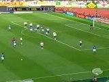 (VIDEO) - Ronaldhino vs Ingleterra