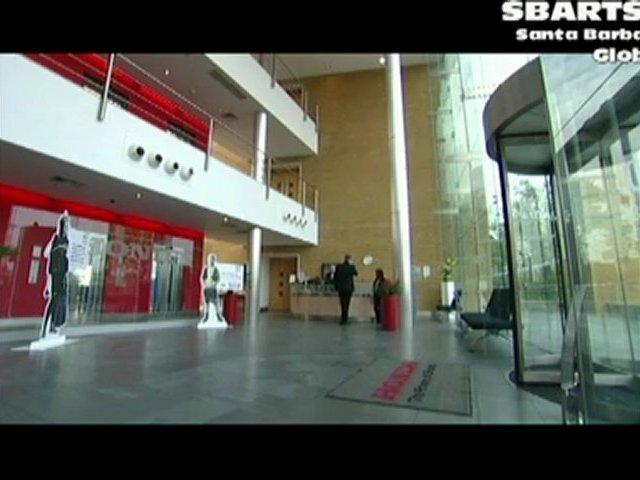 Honda UK hires 500 New Employees Look inside HQ