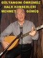 SEVGİ KUŞUN KANADINDA - Mehmet Gümüş - Söz: Ahmet Çahacı Müzik: Şahabettin Genç