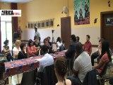 Dibattito sul multiculturalismo 3di34, Carlo Melegari