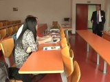 Canal32 - le JT du 30/04/2012