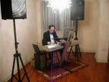 Mùsica  para cumpleaños matrimonios showers eventos pianista organista Lima Perù