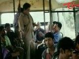 Telugu Comedy Scene - Aunty Setairs On Venumadhav