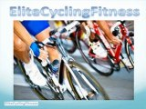Bikes Power Cycle Racing Training from Elite Cycling Fitness