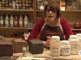 Sports Loisirs : Obtenir une poterie lisse et brillante
