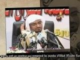 Les mères, un sujet qui mérite nos pleurs - Salah Al-Moghamsi