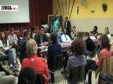 Dibattito sul multiculturalismo 9di34, Angela