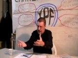 Expropiación de YPF. Charla-debate con José Castillo (parte 1)