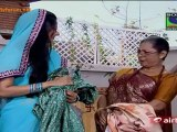 Shubh Vivah - 1st May Video Watch Online Pt2