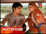 I Love My India - 1st May 2012 Video Watch Online - Part4