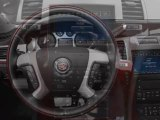 2008 Cadillac Escalade ESV for sale in Livingston TX - Used Cadillac by EveryCarListed.com