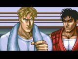 Classic Game Room - FINAL FIGHT CD review for Sega CD