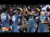 Cricket Video - Sangakkara & White Break IPL 2012 Record In Deccan Victory  - Cricket World TV