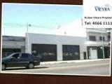 ALQUILER - Local Comercial - AV. SAN MARTIN al  - Capital Fe