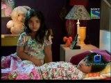 Kya Hua Tera Vaada - 8th May Video Watch Online Pt3