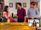 Tujh Sang Preet Lagayee Sajna - 8th May 2012 - P2