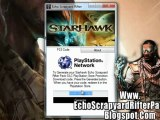 How to Download Starhawk Echo Scrapyard Rifter Pack DLC Free!!