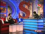 Movers and Shakers[Ft Rakhi Sawant] - 8th May 2012 pt2
