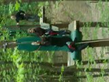acro branche 08 05 2012