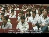 Phim tài liệu: Niềm tin cho sức khỏe cộng đồng