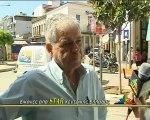 Οι πολίτες της Λαμίας για τις εκλογές