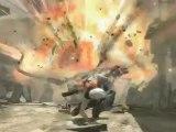 Dead or Alive 5 - Tecmo Koei - Vidéo de Gameplay