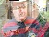 Ο Βασίλης Κικίλιας στο News247.gr | VOD