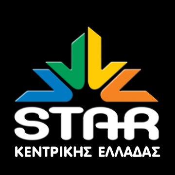 Live Star Κεντρικής Ελλάδας